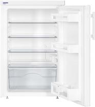 Холодильник Liebherr TP 1410 Comfort