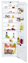 Холодильник Liebherr IK 3520