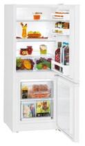 Холодильник Liebherr CU 2331