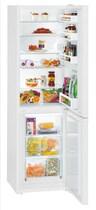 Холодильник Liebherr CU 3331