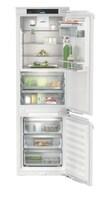 Холодильник LIEBHERR - ICBNd 5153-20 001