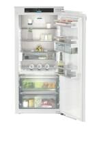 Холодильник LIEBHERR - IRBd 4150-20 001