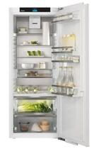 Холодильник LIEBHERR - IRBd 4550-20 001