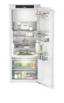 Холодильник LIEBHERR - IRBd 4551-20 001