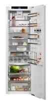 Холодильник LIEBHERR - IRBd 5150-20 001