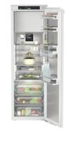 Холодильник LIEBHERR - IRBd 5171-20 001