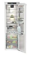 Холодильник LIEBHERR - IRBd 5180-20 001