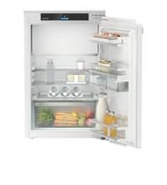 Холодильник LIEBHERR - IRd 3951-20 001