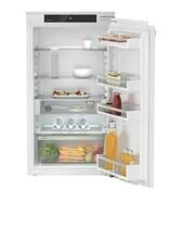 Холодильник LIEBHERR - IRe 4020-20 001