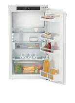Холодильник LIEBHERR - IRe 4021-20 001