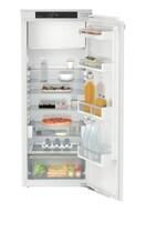 Холодильник LIEBHERR - IRe 4521-20 001