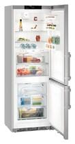 Холодильник LIEBHERR - CBNef 5735-21 001