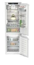Холодильник LIEBHERR - ICNd 5153-20 001