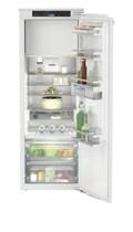 Холодильник LIEBHERR - IRBe 4851-20 001