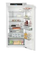 Холодильник LIEBHERR - IRd 4150-60 001