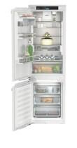 Холодильник LIEBHERR - SICNd 5153-20 001